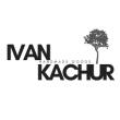 IVAN KACHUR