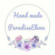 Paradiseelena