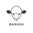 BARASH